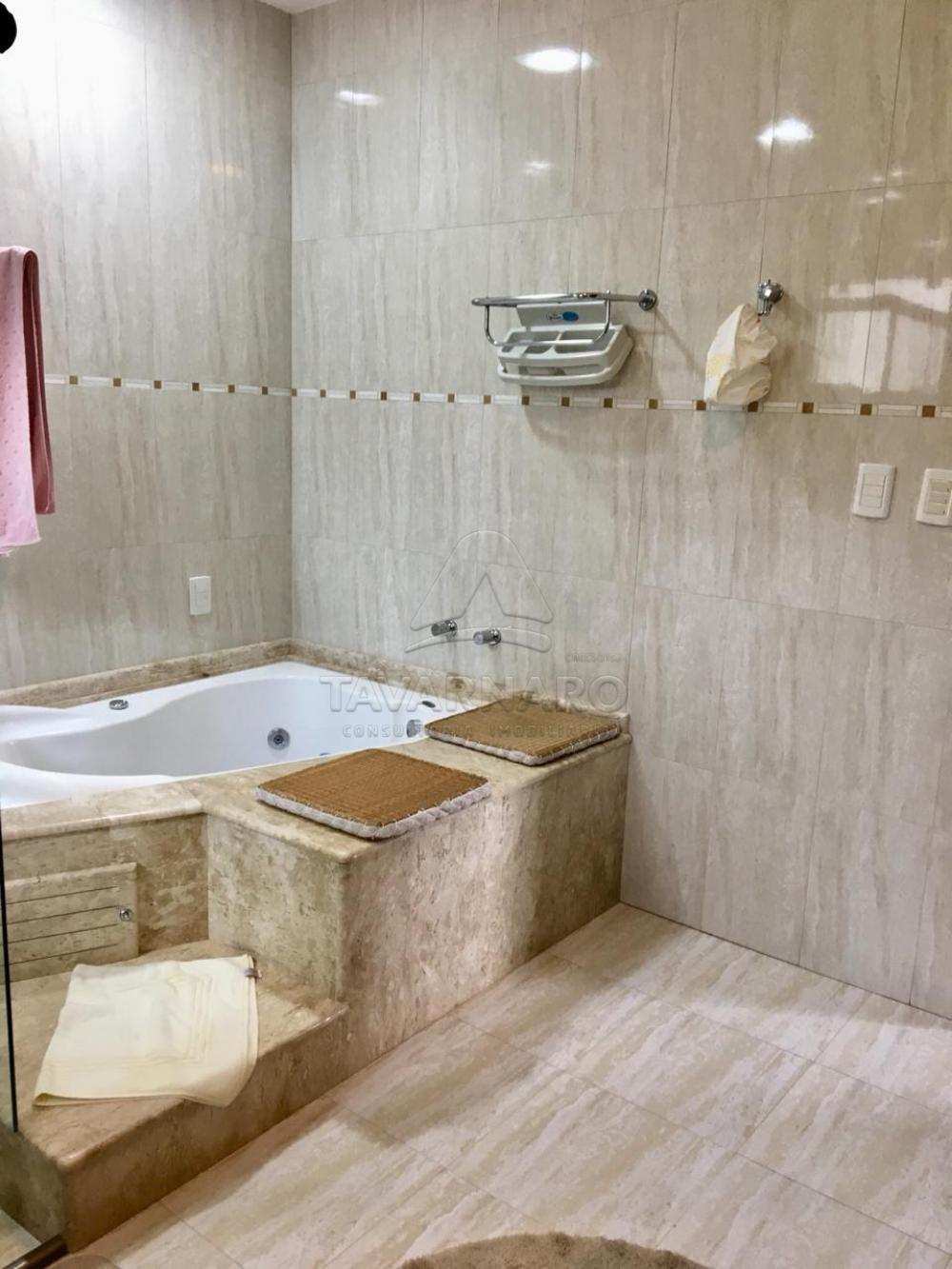 Alugar Casa / Condomínio em Ponta Grossa apenas R$ 5.500,00 - Foto 7