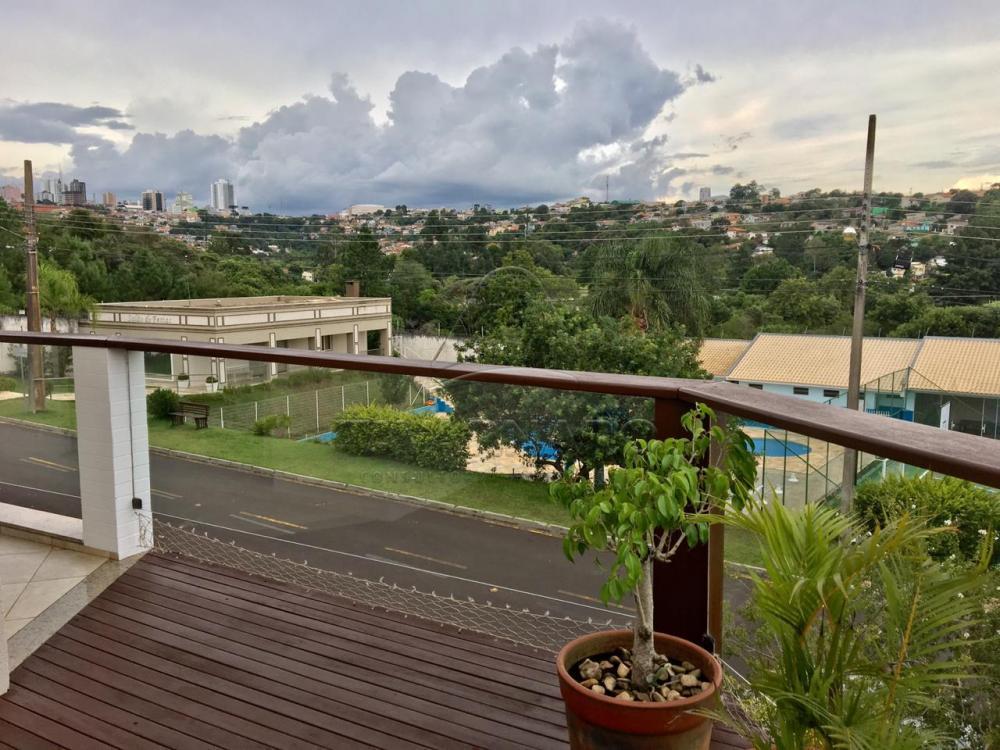 Alugar Casa / Condomínio em Ponta Grossa apenas R$ 5.500,00 - Foto 1