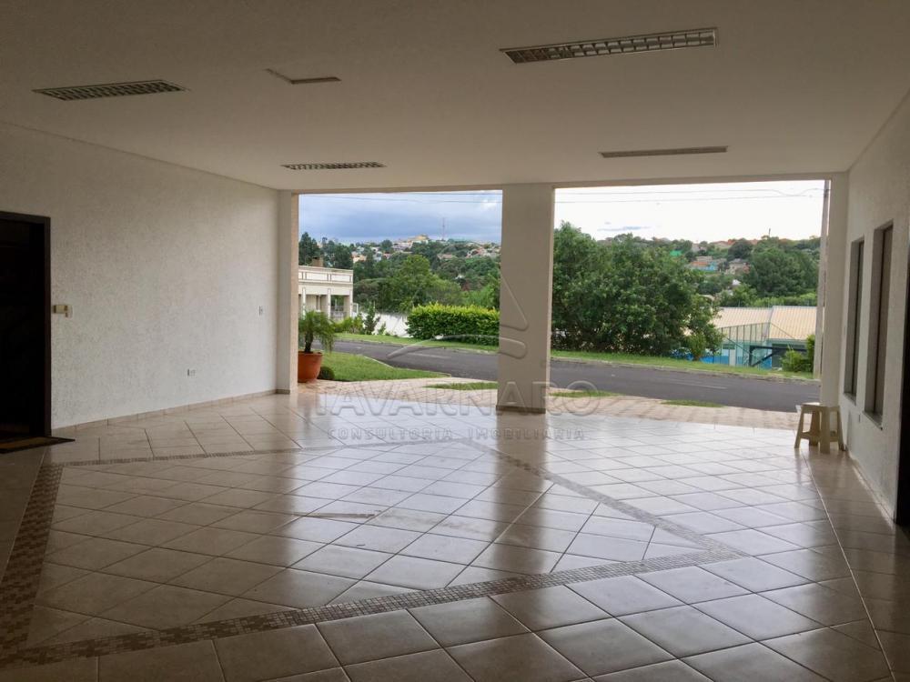 Alugar Casa / Condomínio em Ponta Grossa apenas R$ 5.500,00 - Foto 9