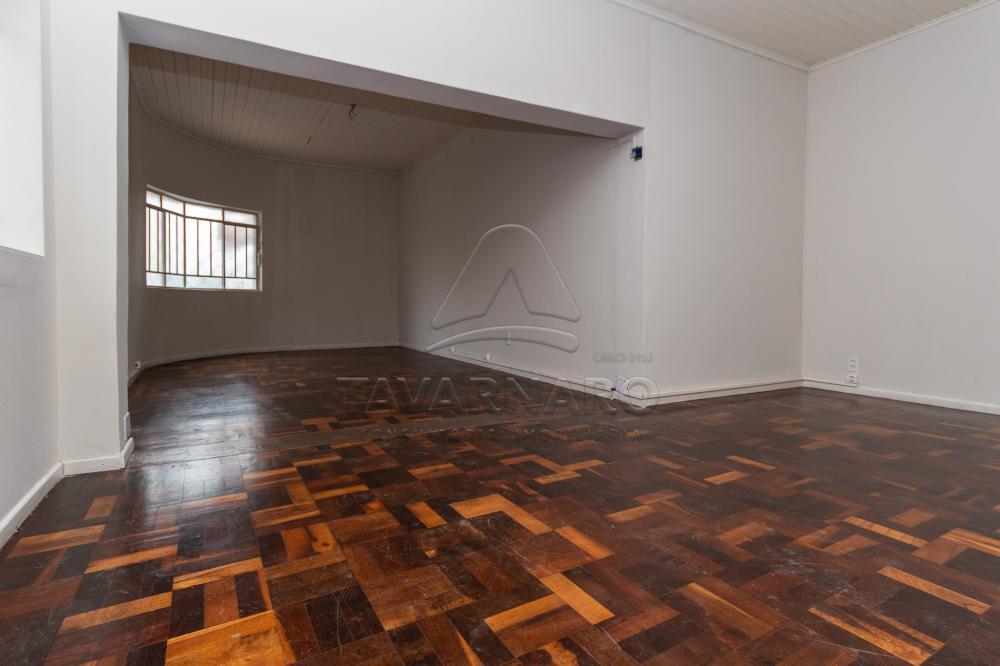 Alugar Comercial / Casa em Ponta Grossa R$ 2.500,00 - Foto 2