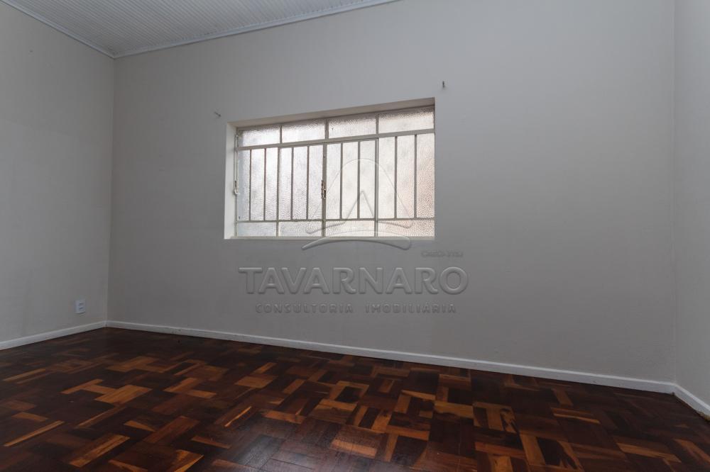 Alugar Comercial / Casa em Ponta Grossa R$ 2.500,00 - Foto 6
