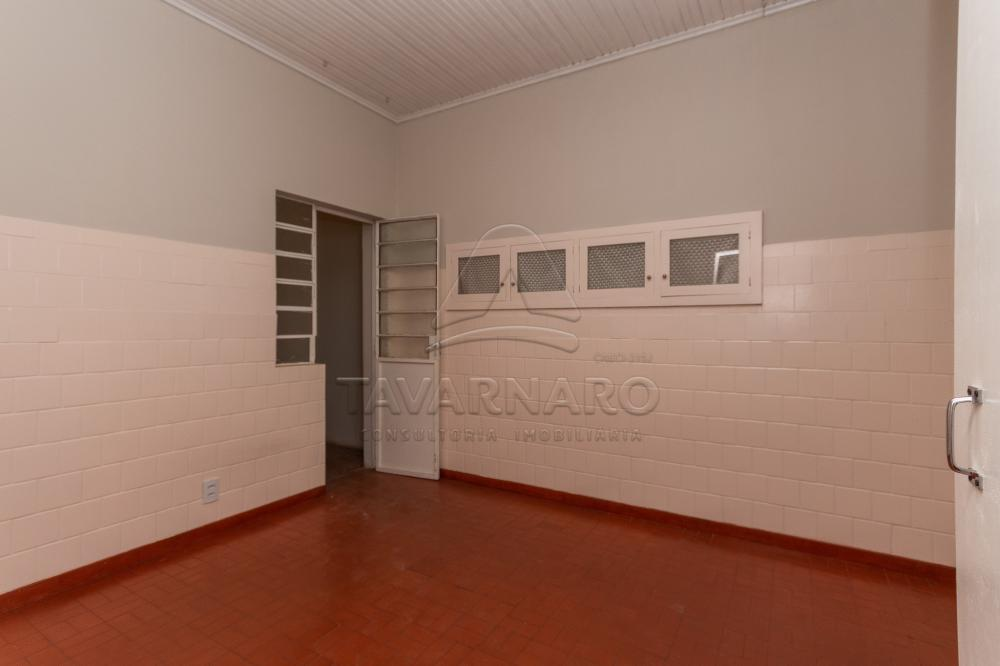 Alugar Comercial / Casa em Ponta Grossa R$ 2.500,00 - Foto 7