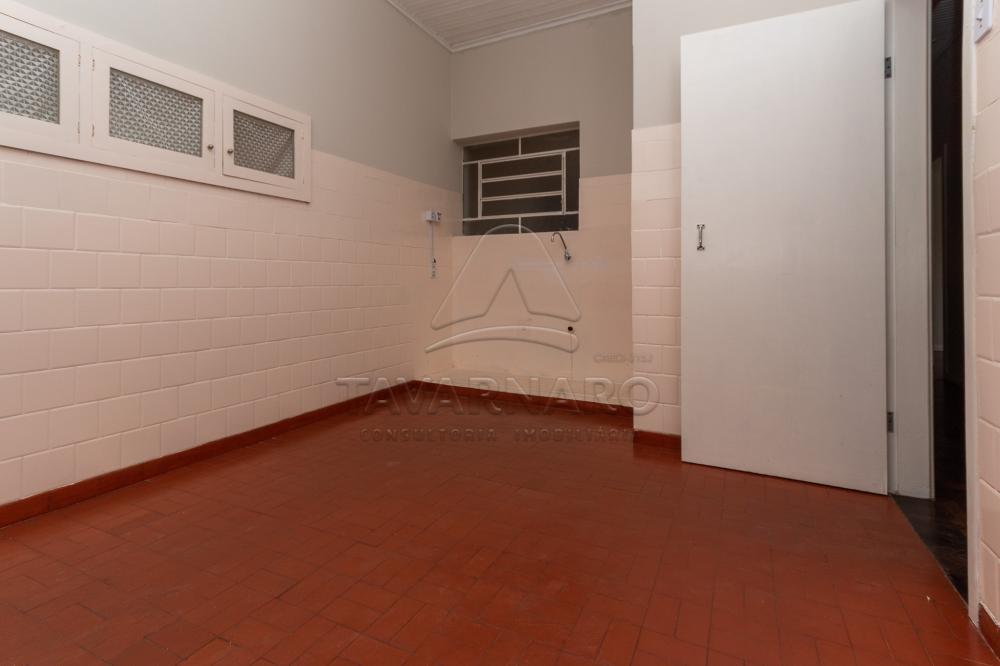 Alugar Comercial / Casa em Ponta Grossa R$ 2.500,00 - Foto 8