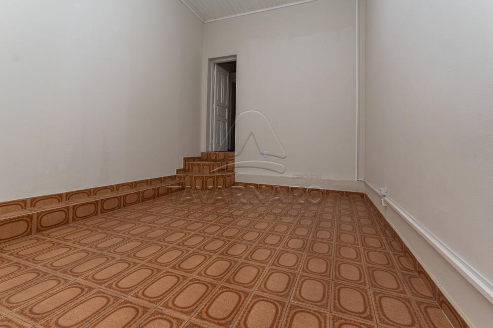 Alugar Comercial / Casa em Ponta Grossa R$ 2.500,00 - Foto 12