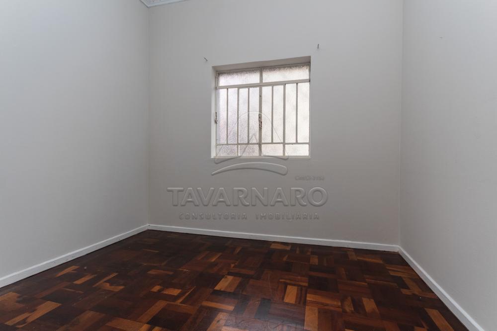 Alugar Comercial / Casa em Ponta Grossa R$ 2.500,00 - Foto 13