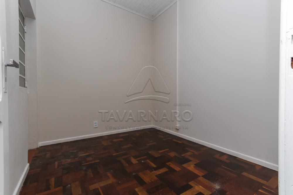 Alugar Comercial / Casa em Ponta Grossa R$ 2.500,00 - Foto 14