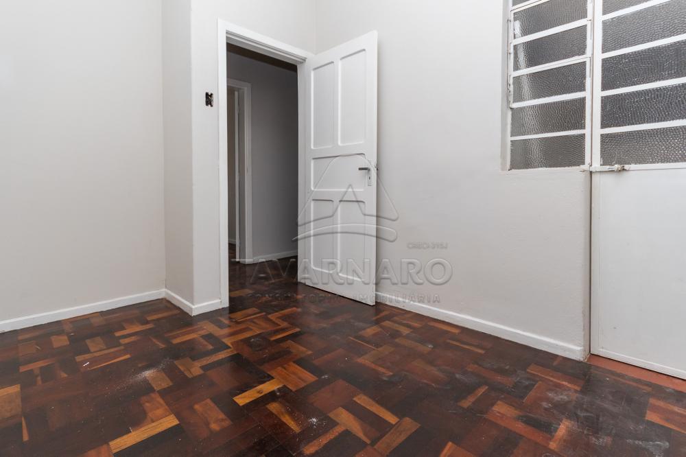 Alugar Comercial / Casa em Ponta Grossa R$ 2.500,00 - Foto 15