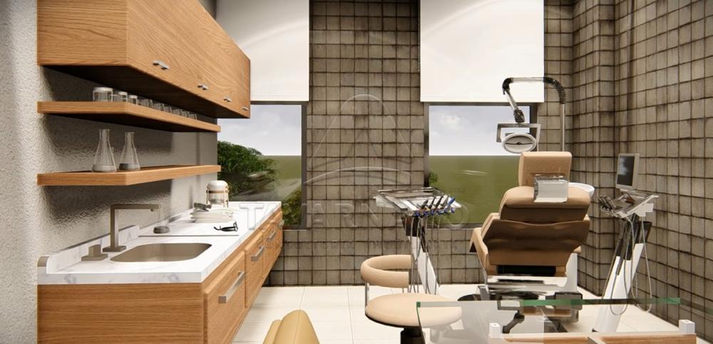 Comprar Comercial / Sala Condomínio em Ponta Grossa apenas R$ 351.700,16 - Foto 2