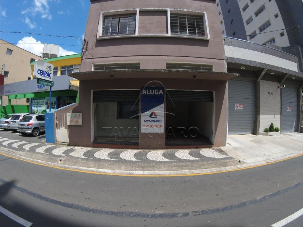 Alugar Comercial / Loja em Ponta Grossa apenas R$ 1.200,00 - Foto 2