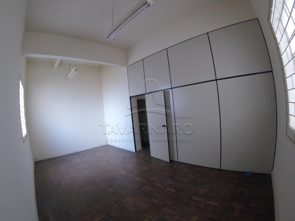 Alugar Comercial / Loja em Ponta Grossa apenas R$ 1.200,00 - Foto 7