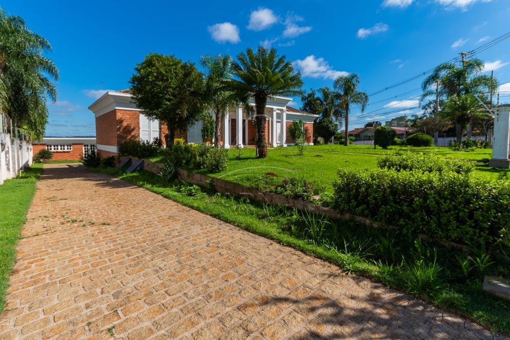 Alugar Casa / Padrão em Ponta Grossa apenas R$ 9.000,00 - Foto 5