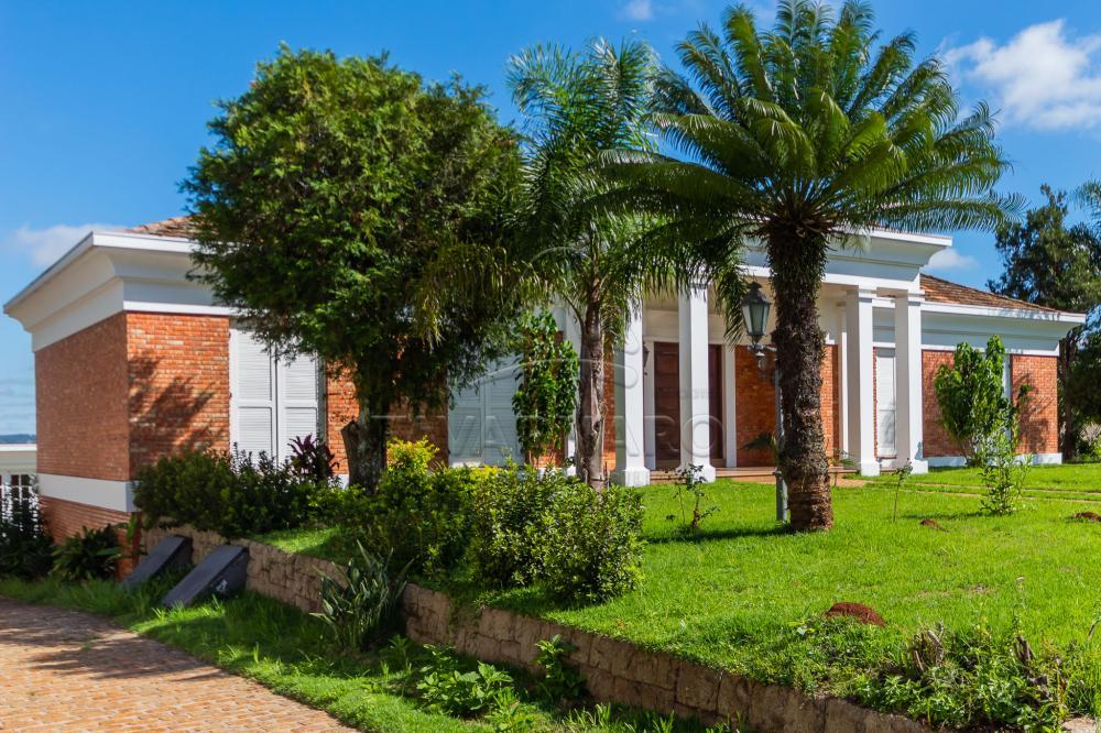 Alugar Casa / Padrão em Ponta Grossa apenas R$ 9.000,00 - Foto 7