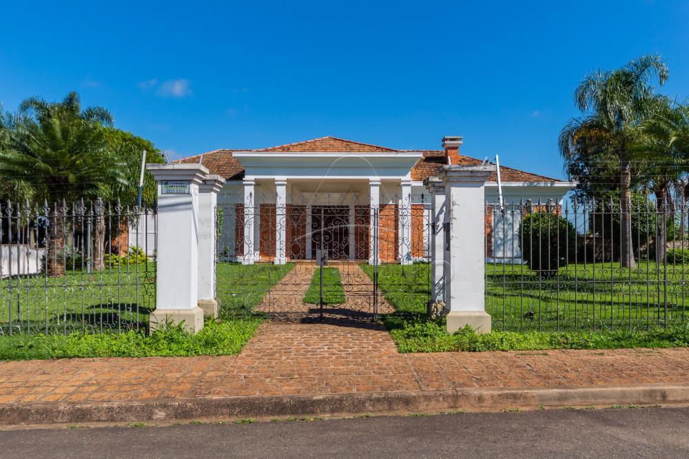 Alugar Casa / Padrão em Ponta Grossa apenas R$ 9.000,00 - Foto 2
