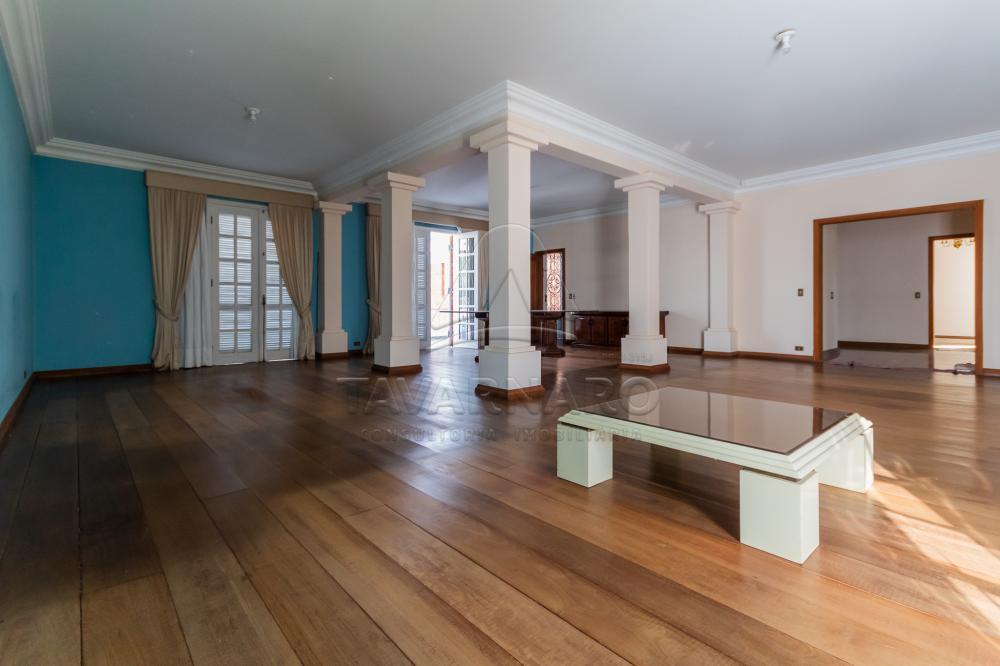Alugar Casa / Padrão em Ponta Grossa apenas R$ 9.000,00 - Foto 9