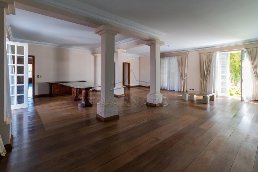 Alugar Casa / Padrão em Ponta Grossa apenas R$ 9.000,00 - Foto 10