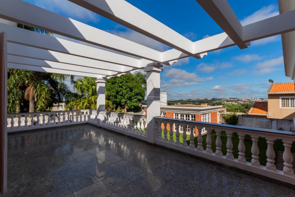Alugar Casa / Padrão em Ponta Grossa apenas R$ 9.000,00 - Foto 12