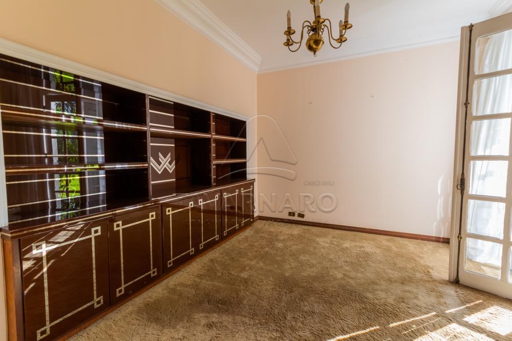 Alugar Casa / Padrão em Ponta Grossa apenas R$ 9.000,00 - Foto 15