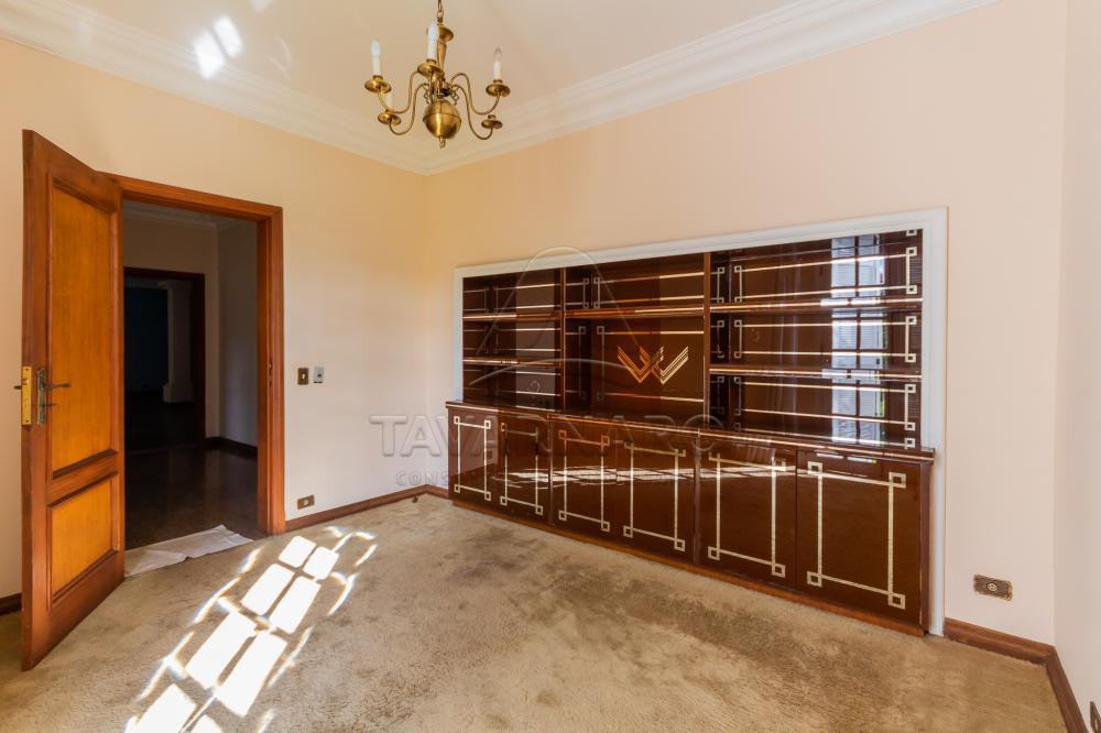 Alugar Casa / Padrão em Ponta Grossa apenas R$ 9.000,00 - Foto 16
