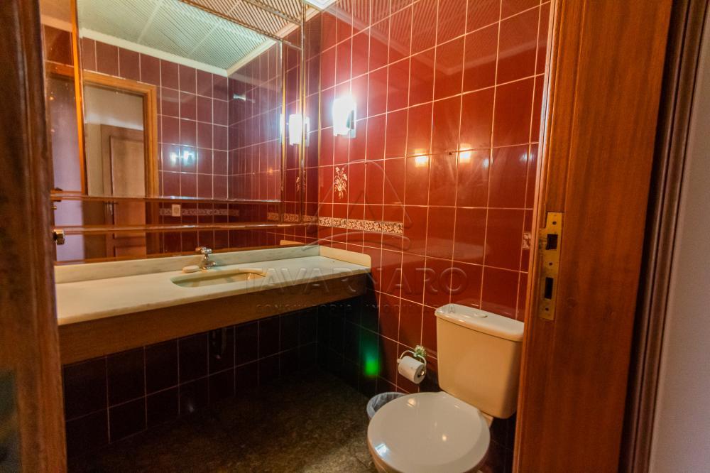 Alugar Casa / Padrão em Ponta Grossa apenas R$ 9.000,00 - Foto 17