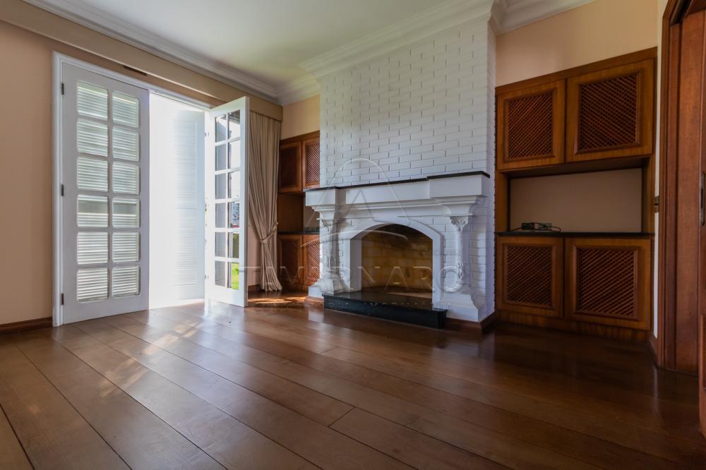 Alugar Casa / Padrão em Ponta Grossa apenas R$ 9.000,00 - Foto 18