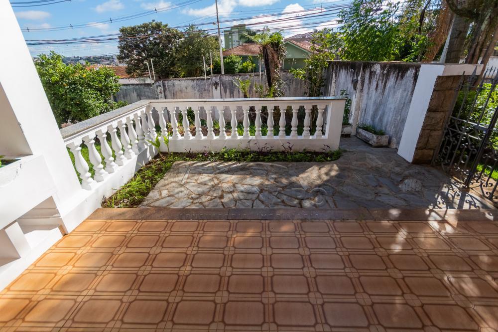 Alugar Casa / Padrão em Ponta Grossa apenas R$ 9.000,00 - Foto 20