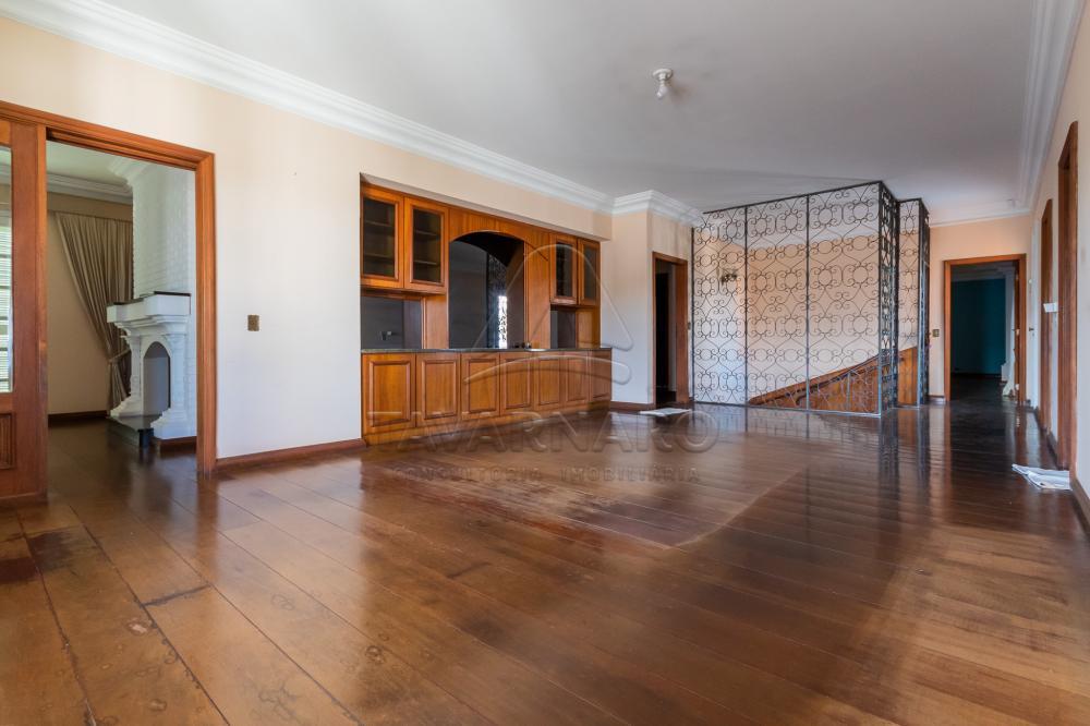 Alugar Casa / Padrão em Ponta Grossa apenas R$ 9.000,00 - Foto 21