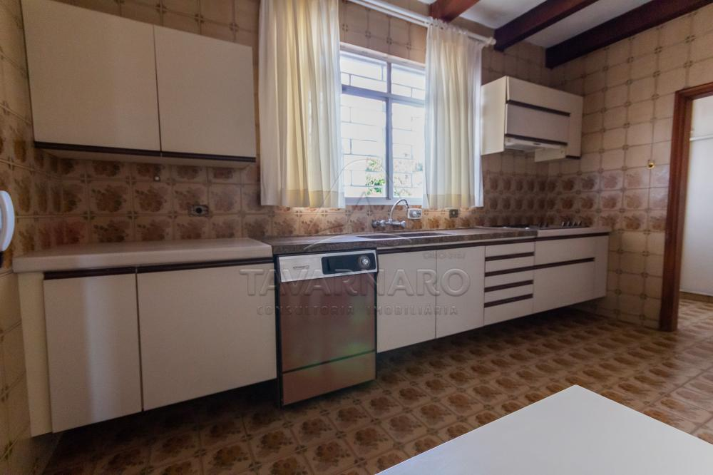 Alugar Casa / Padrão em Ponta Grossa apenas R$ 9.000,00 - Foto 23