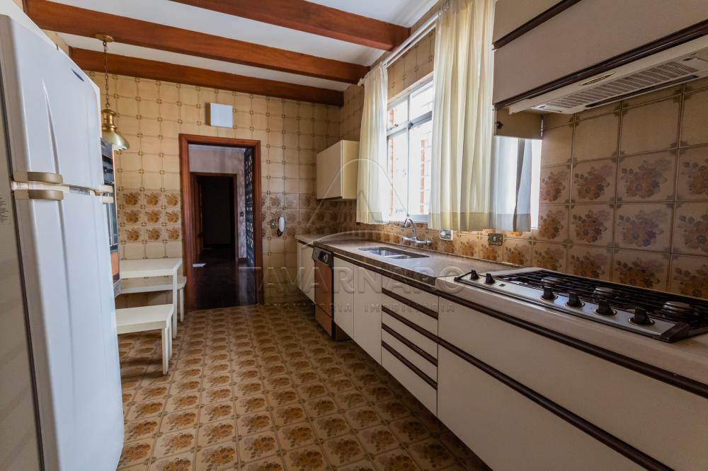 Alugar Casa / Padrão em Ponta Grossa apenas R$ 9.000,00 - Foto 25