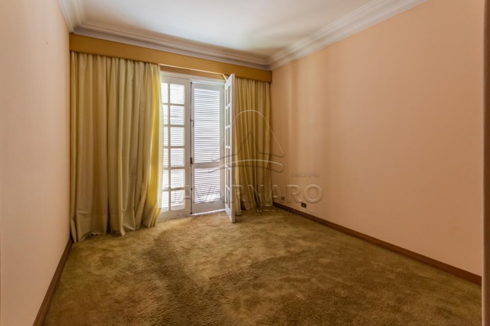 Alugar Casa / Padrão em Ponta Grossa apenas R$ 9.000,00 - Foto 27