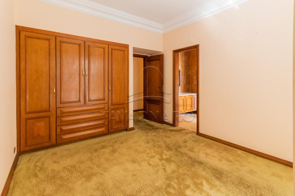 Alugar Casa / Padrão em Ponta Grossa apenas R$ 9.000,00 - Foto 28