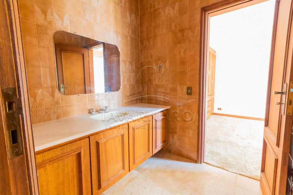 Alugar Casa / Padrão em Ponta Grossa apenas R$ 9.000,00 - Foto 29