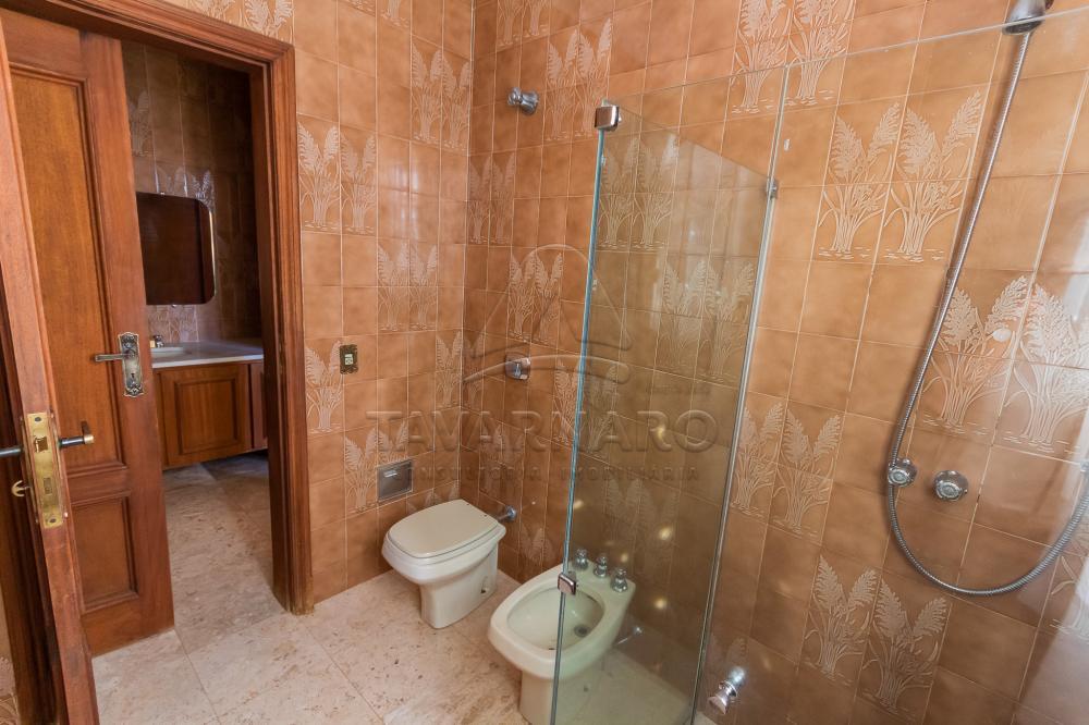 Alugar Casa / Padrão em Ponta Grossa apenas R$ 9.000,00 - Foto 30