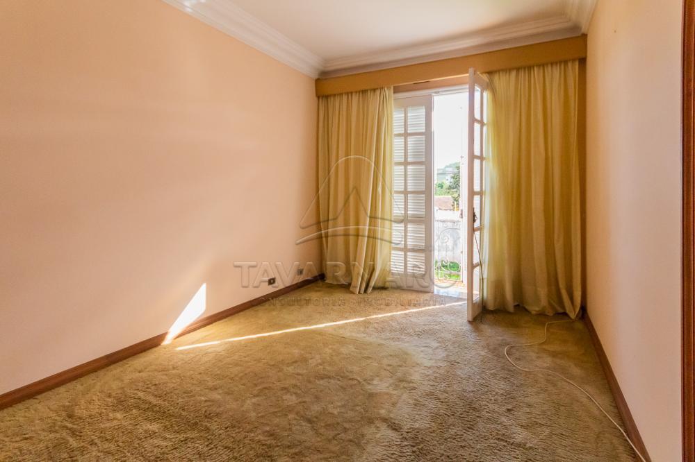Alugar Casa / Padrão em Ponta Grossa apenas R$ 9.000,00 - Foto 32