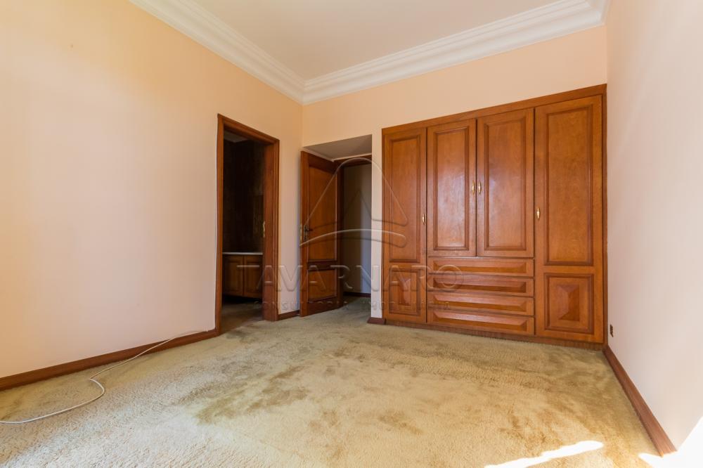 Alugar Casa / Padrão em Ponta Grossa apenas R$ 9.000,00 - Foto 33