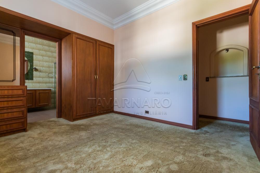 Alugar Casa / Padrão em Ponta Grossa apenas R$ 9.000,00 - Foto 36