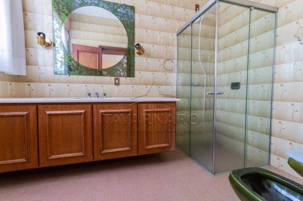 Alugar Casa / Padrão em Ponta Grossa apenas R$ 9.000,00 - Foto 37