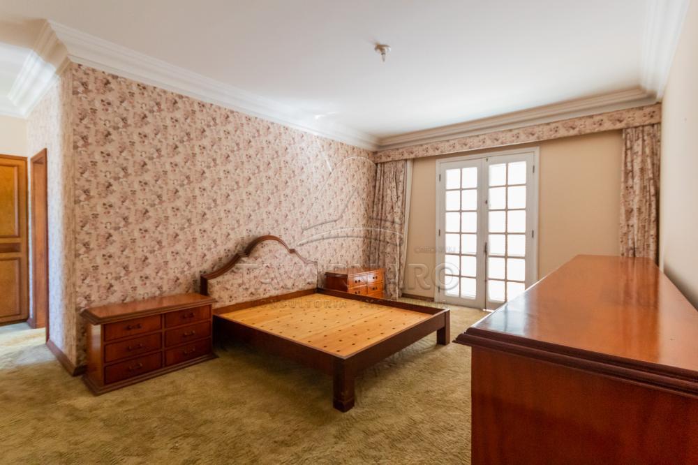 Alugar Casa / Padrão em Ponta Grossa apenas R$ 9.000,00 - Foto 39