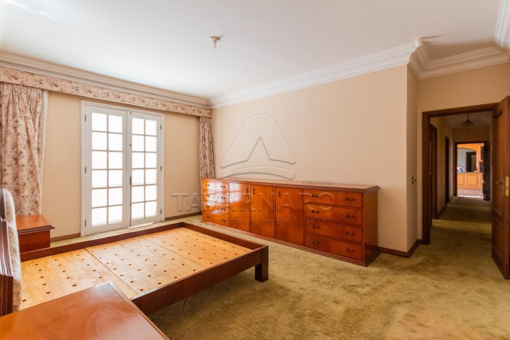 Alugar Casa / Padrão em Ponta Grossa apenas R$ 9.000,00 - Foto 40