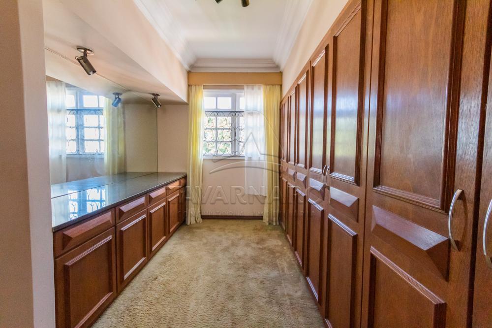 Alugar Casa / Padrão em Ponta Grossa apenas R$ 9.000,00 - Foto 42