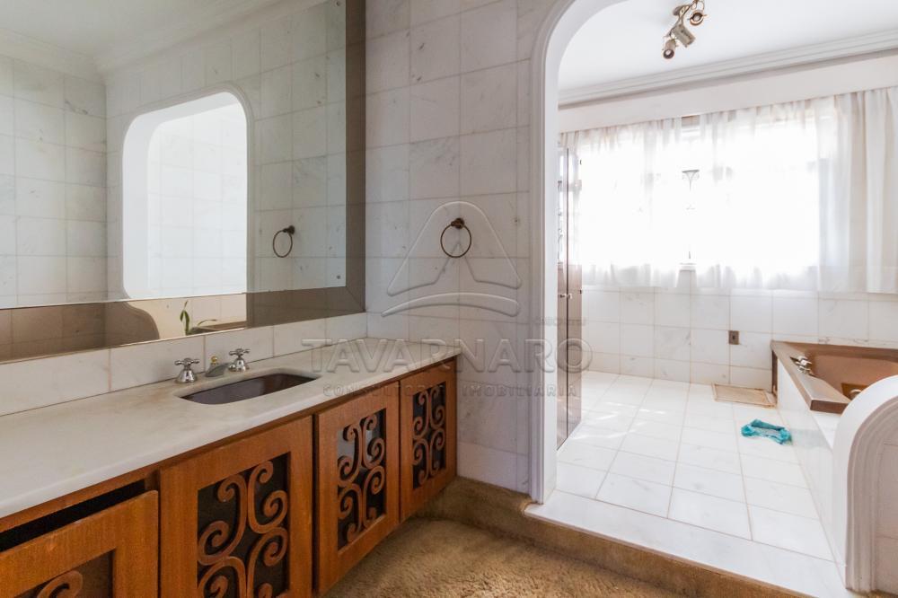 Alugar Casa / Padrão em Ponta Grossa apenas R$ 9.000,00 - Foto 44