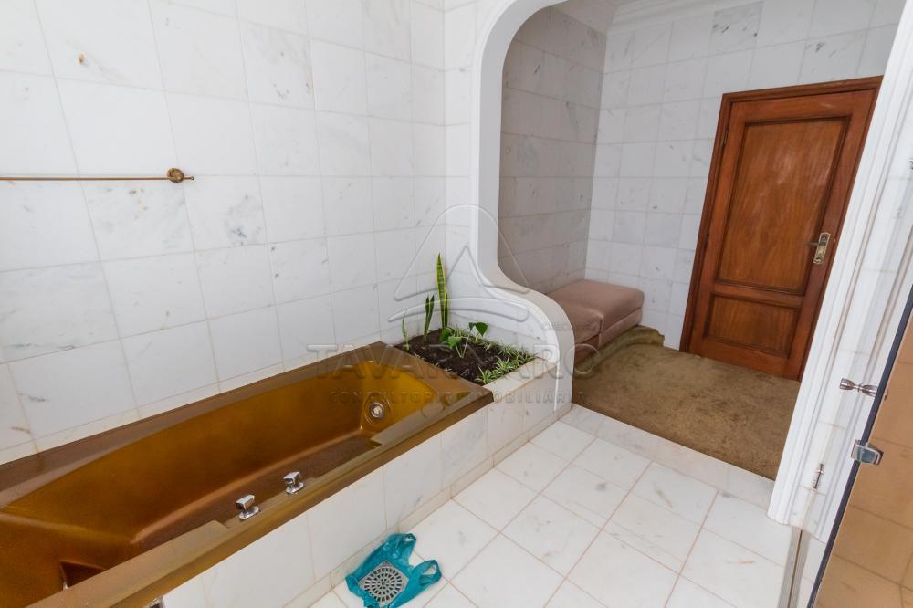 Alugar Casa / Padrão em Ponta Grossa apenas R$ 9.000,00 - Foto 47