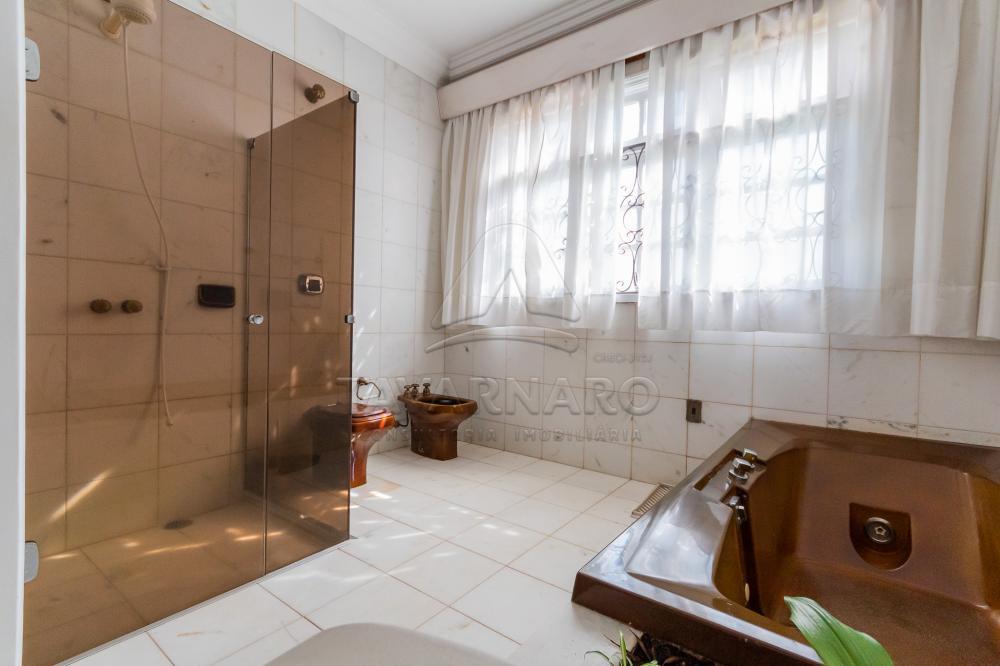 Alugar Casa / Padrão em Ponta Grossa apenas R$ 9.000,00 - Foto 48