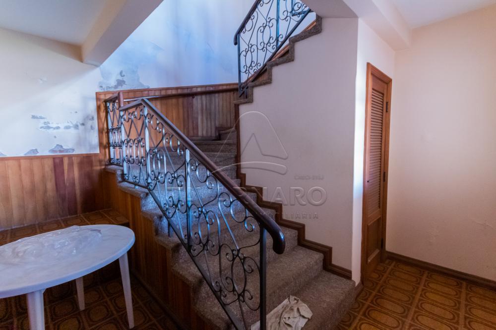 Alugar Casa / Padrão em Ponta Grossa apenas R$ 9.000,00 - Foto 50