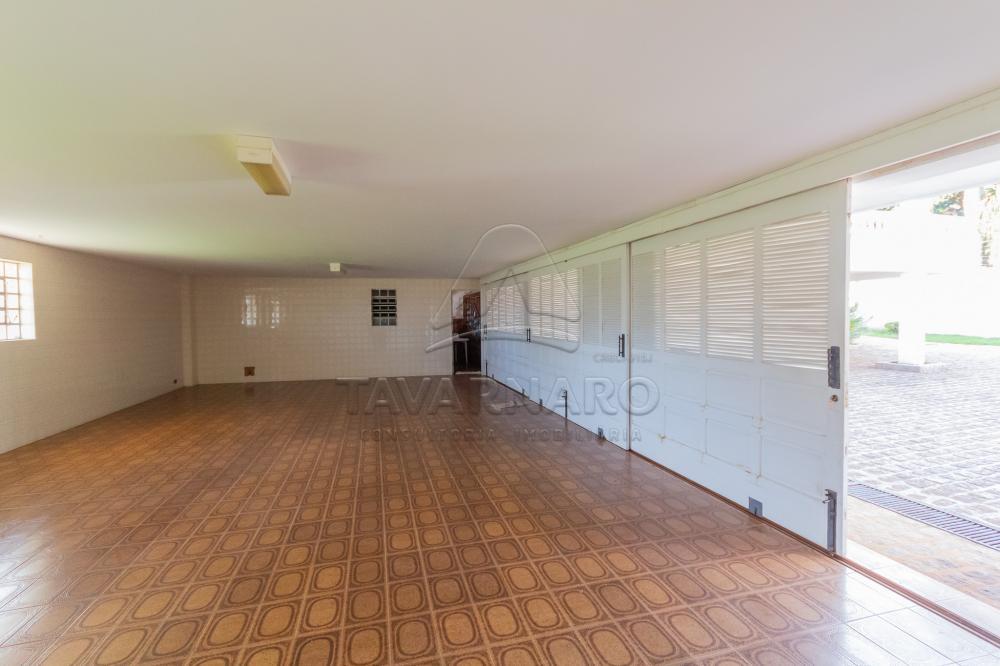 Alugar Casa / Padrão em Ponta Grossa apenas R$ 9.000,00 - Foto 52