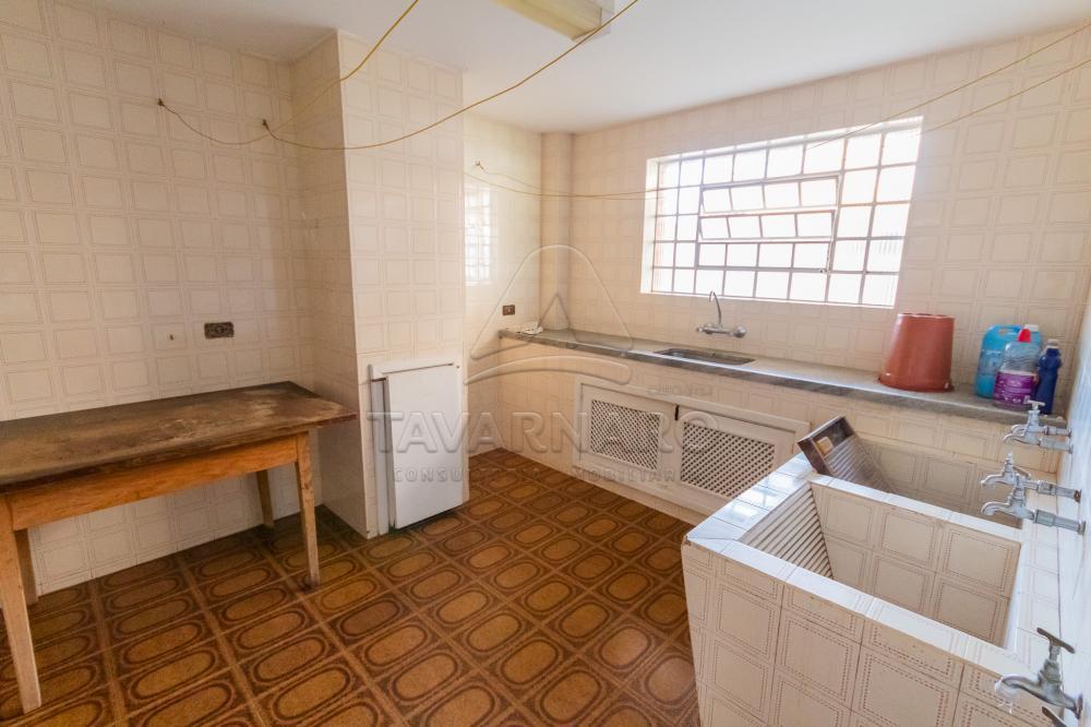 Alugar Casa / Padrão em Ponta Grossa apenas R$ 9.000,00 - Foto 54