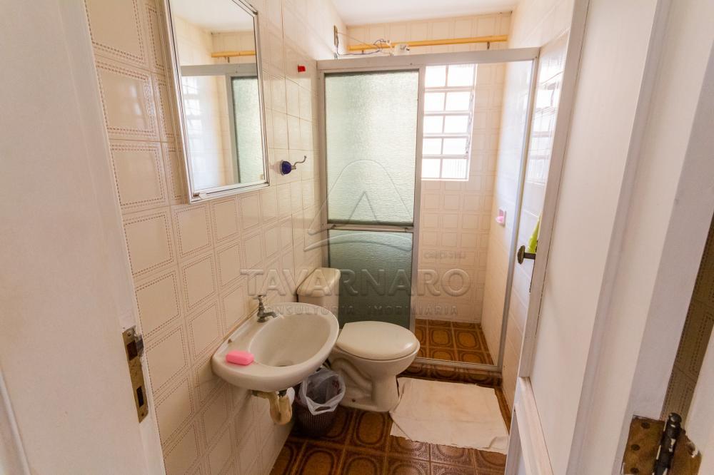 Alugar Casa / Padrão em Ponta Grossa apenas R$ 9.000,00 - Foto 56