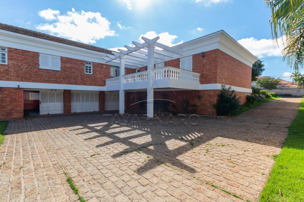 Alugar Casa / Padrão em Ponta Grossa apenas R$ 9.000,00 - Foto 67