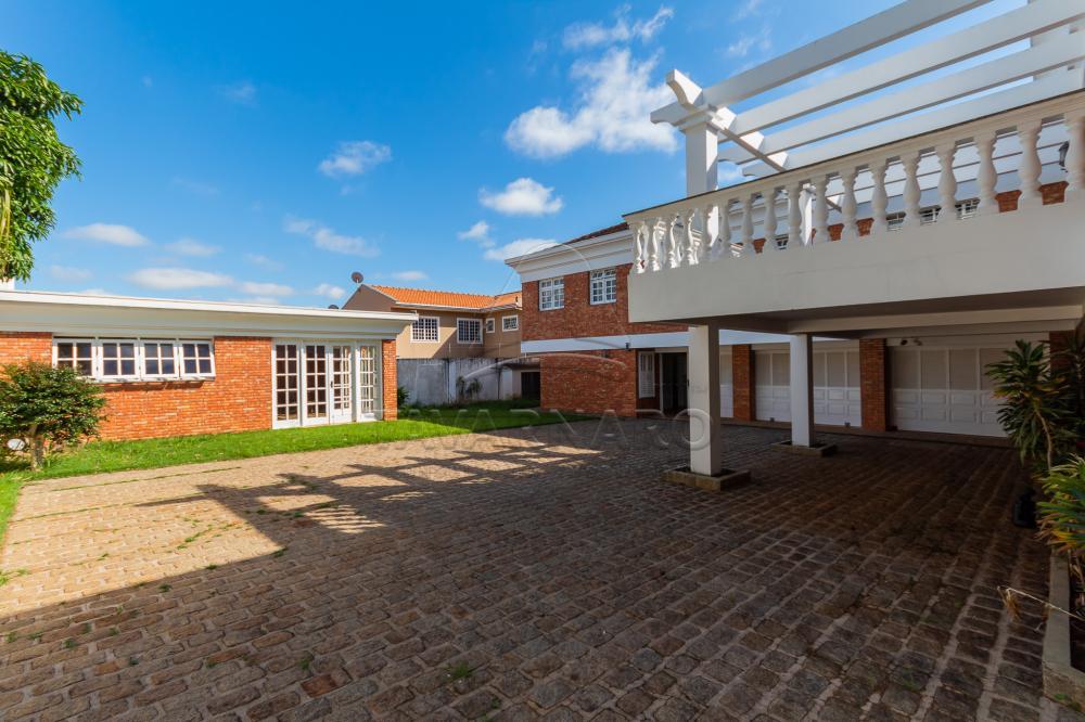 Alugar Casa / Padrão em Ponta Grossa apenas R$ 9.000,00 - Foto 63
