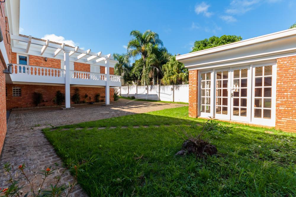Alugar Casa / Padrão em Ponta Grossa apenas R$ 9.000,00 - Foto 65
