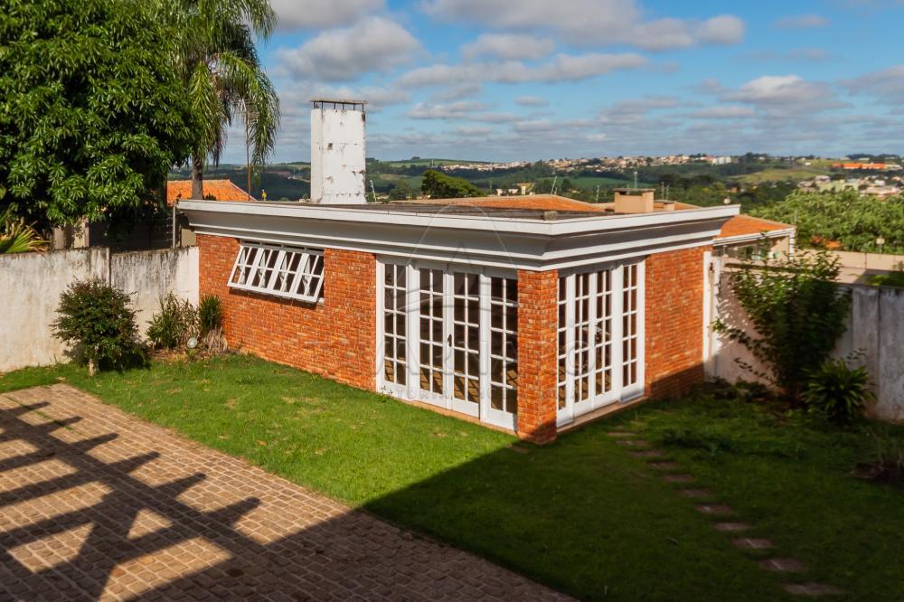 Alugar Casa / Padrão em Ponta Grossa apenas R$ 9.000,00 - Foto 57